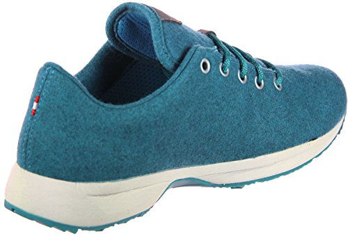 Shoes Women Dach Green Steiner Women Boot Dachstein w4qFpp