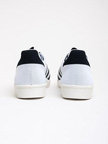 Adidas Originals Bb0190 Superstar Boost White Black White
