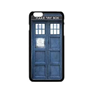 Police Door Fahionable And Popular Back Case Cover For Iphone 6