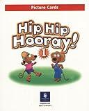 Hip Hip Hooray, Eisele, Beat and Eisele, Catherine Yang, 0130973785