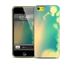 insta scene iPhone 5c protective phone case
