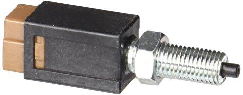 04 maxima ignition switch - 9