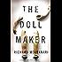 The Doll Maker (Byrne and Balzano Book 8)