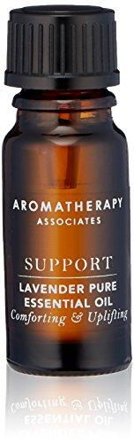 Aromatherapy Associates Lavender Pure Essential Oil, 0.34 Fl Oz