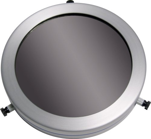 White Light Glass Solar Filters in US - 2