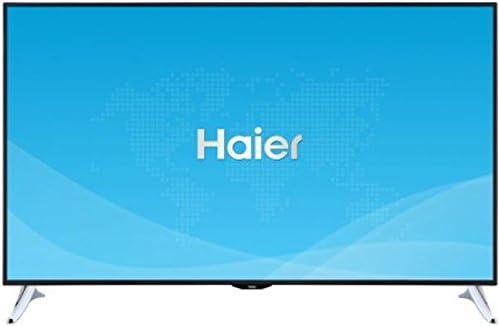 Haier-CE - Television led haier leu355v300s 55