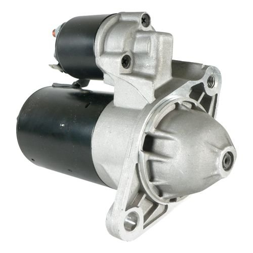 DB Electrical SBO0138 Starter (Chrysler Dodge Neon 2.0 Liter 03 04 05) (05 Starter)