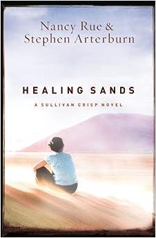 Libros Gratis Para Descargar Healing Sands Ebook Gratis Epub