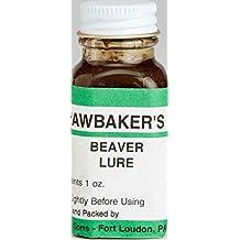 Hawbakers Lure Beaver 1oz, LB3