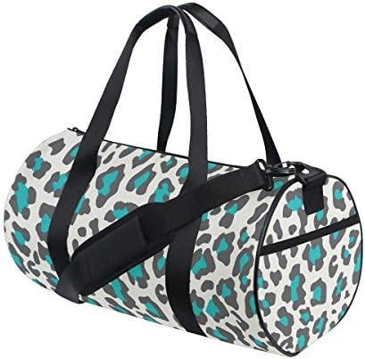 ボストンバッグ 動物 柄 ジムバッグ ガーメントバッグ メンズ 大容量 防水 バッグ ビジネス コンパクト スーツバッグ ダッフルバッグ 出張 旅行 キャリーオンバッグ 2WAY 男女兼用