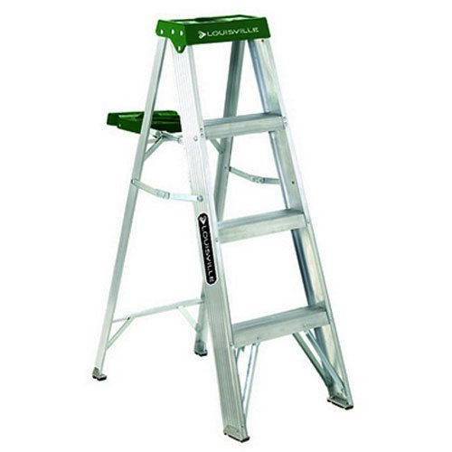 Home Painting Ladder Amazon Com