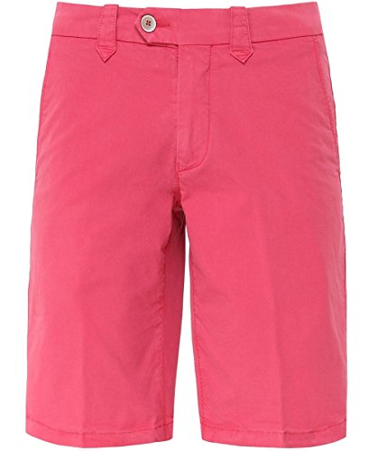 corneliani-mens-chino-shorts-32-regular-red