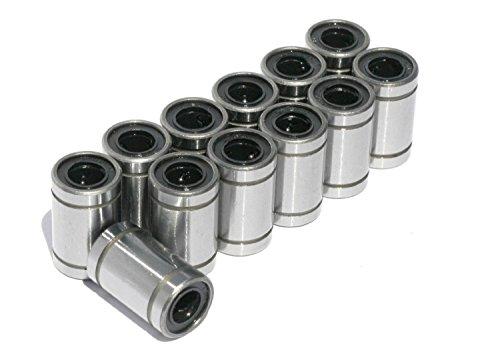 REPRAPGURU Linear Bearings Printer RepRap product image