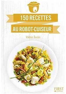 Cookeo 50 recettes pas cher for Livre cuisiner au robot cuiseur