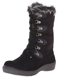 Western Chief Women's Kelly Winter Boot