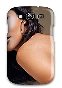 Galaxy S3 Case Slim [ultra Fit] Anime Boyz Protective Case Cover