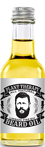 Plant Therapy Natural Essential Healthier