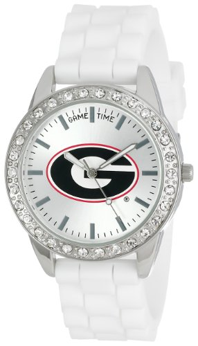 Geo Wrist Watch - 7