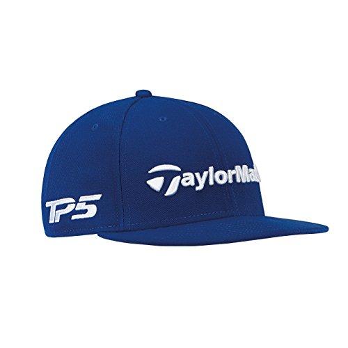 b7c59d8ed3c TaylorMade Golf 2018 Men s New Era Tour 9fifty Hat