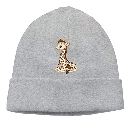 FFR EGM HAQSK CUFD Headscarf My PIN is The Last 4 Digits of Pi High Elasticity Journey Portable Black Beanies Hat,Fashionable Portable