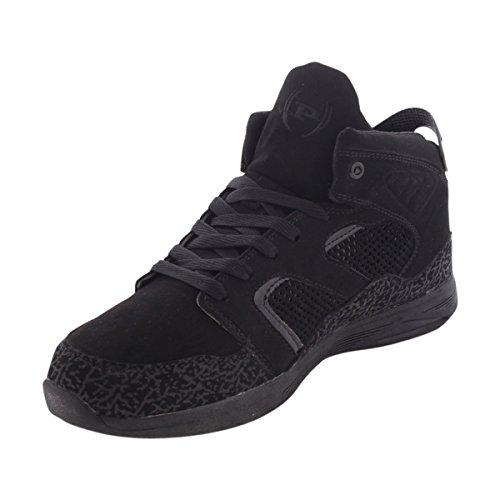 phat-farm-boys-stanton-mid-sneakers-big-kid-black