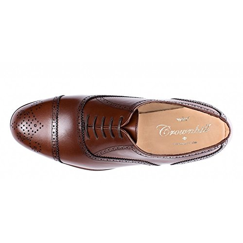 Crownhill Shoes - The Rio