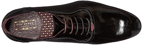 Ted Baker Heren Haiigh Patl Ben Loafer Black