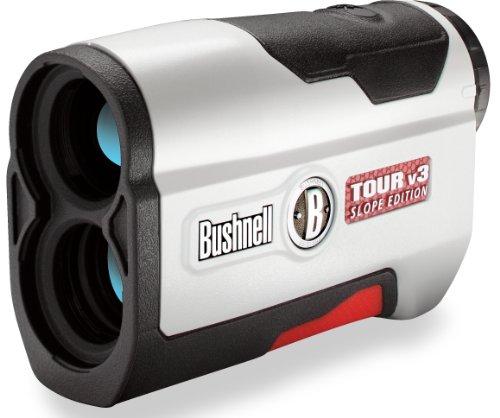 used bushnell range finder - 1