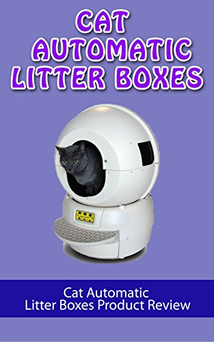 cat-automatic-litter-boxes-cat-automatic-litter-boxes-product-review