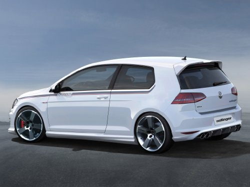 volkswagen-golf-vii-gti-by-oettinger-2013-car-art-poster-print-on-10-mil-archival-satin-paper-white-