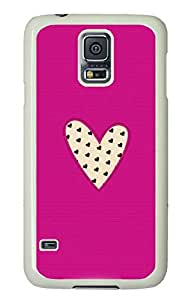 samsung galaxy S7 edge Impact Back colorful cell phone carrying shells Aston martin Luxury car logo super