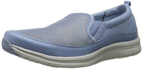 Easy 10 Medium Multi Us Multi Walking M Sammi Shoe Spirit Blue Women's qfrqU