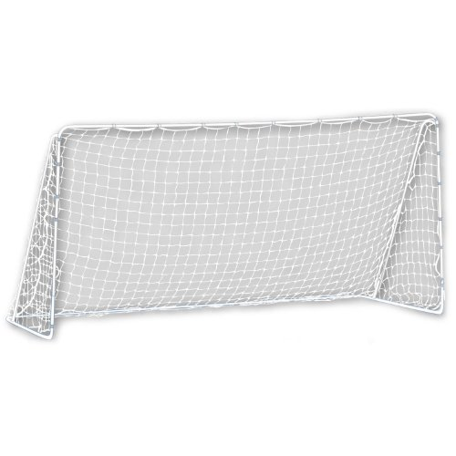 franklin-sports-competition-steel-soccer-goal-12-x-6-foot-silver