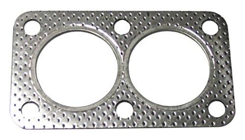 Bosal 256-902 Exhaust Gasket