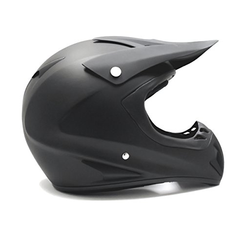 Buy moto helmets