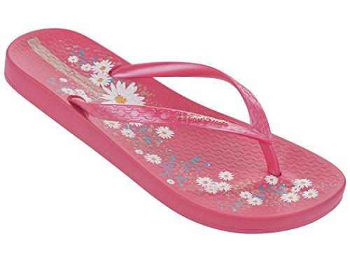 pink 81698 Ipanema Temas Anat 8396 Fem Pink V qqf08wr