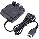 Gameboy Advance SP Charger Kits, AC Adapter