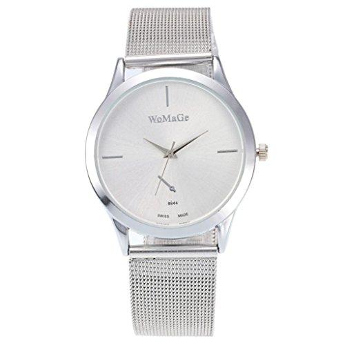 Gotd Sport Digital Wrist Watch for Women Casual Quartz Band Strap Wholesale Luxury Fashion Casual Birthday Gift (Multicolor (Charming Wholesale Jewelry)