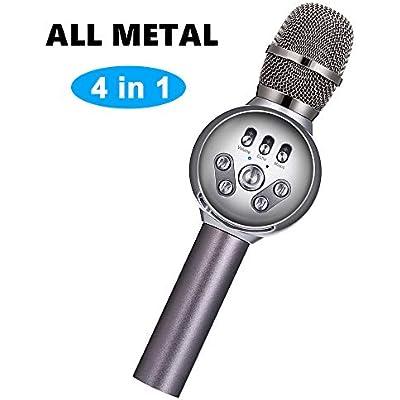 wireless-karaoke-microphone-insmart