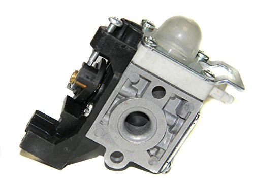 Zama RB-K102 Carburetor fits Small Engines with 9mm - 9 K102