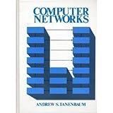 Computer Networks, Tanenbaum, Andrew S., 0131651838
