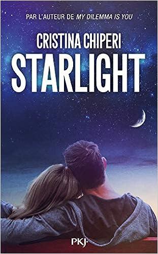Starlight de Christina Chiperi 41L54aFHMJL._SX309_BO1,204,203,200_