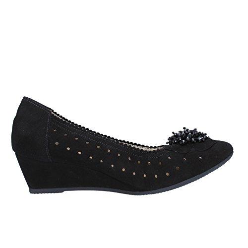 sal CALPIERRE sal de CALPIERRE Zapatos CALPIERRE de Zapatos wvwap8qP