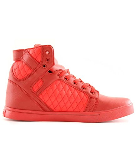Sacs Et Baskets Cms13 Money Jailor Red Chaussures Cash vOTAnWU