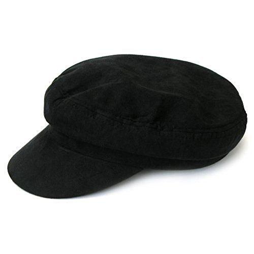 The Beatles Help Official Retro Lennon Moleskin Hat