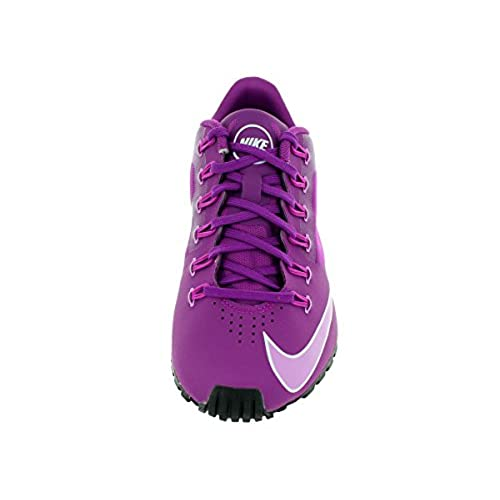 durable modeling Nike Women s Shox Superfly R4 Bld Brry Fchs Glw Fchs Flsh  26f3f0088