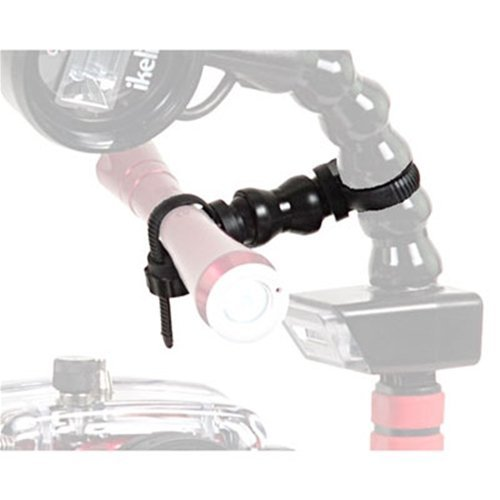 Ikelite Tubing Photo Mount Kit for Gamma
