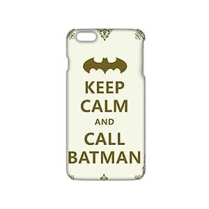 3D Case Cover Batman Phone Case for iPhone 4 4s
