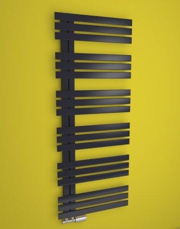 heizk rper badezimmer handtuchhalter be15 hitoiro. Black Bedroom Furniture Sets. Home Design Ideas
