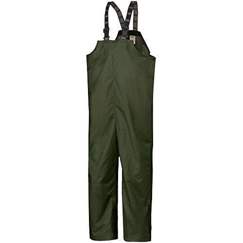 Helly Hansen Workwear Mandal Fishing